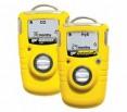 Газ-детектор GAS ALERT CLIP EXTREME H2S