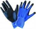 Ръкавици 9012