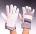 Ръкавици 1015