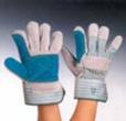 Ръкавици 1015LW