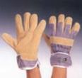 Ръкавици 1019