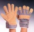 Ръкавици 1019C