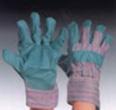 Ръкавици 1030VINIL