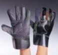 Ръкавици 114FL
