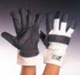 Ръкавици 2055DWF