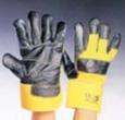 Ръкавици 2055DYR