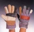 Ръкавици 2055K