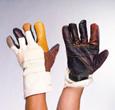 Ръкавици 2055 K BOA