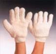 Ръкавици 4000