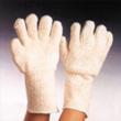 Ръкавици 4035