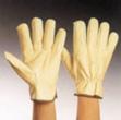 Ръкавици 501/A