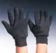 Ръкавици 5050