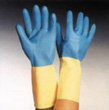 Ръкавици 5730 BI