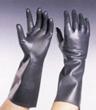Ръкавици 5730 Ch