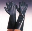 Ръкавици 6035Z