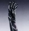 Ръкавици 6780 NP