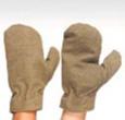 Ръкавици 8101