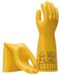 Делектрични ръкавици до 2500 V