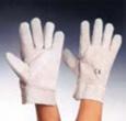 Ръкавици E-1/07