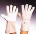 Ръкавици E-1/15