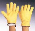 Ръкавици LX 528