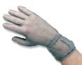 Ръкавица CG5