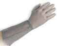 Ръкавица CG15
