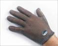 Ръкавица HG