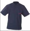 Тениска тип Лакост 10 200