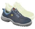 Обувки Hermes S2